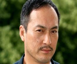Godzilla remake casts Ken Watanabe