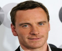 Michael Fassbender pulls out of Jane Got a Gun