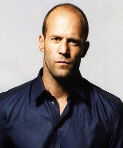 Cheat Sheet: Jason Statham