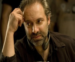 Sam Mendes will not direct Bond 24