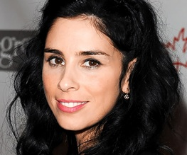 A Million Ways to Die in the West gains Sarah Silverman – maybe