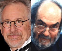 Spielberg and Kubrick take on Napoleon