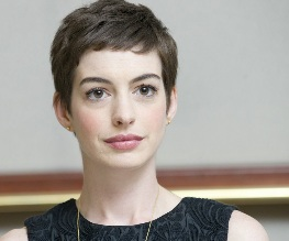 Anne Hathaway and Chloe Moretz join dark comedy Laggies