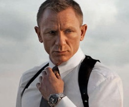 James Bond 24 director update – WE STILL KNOW NOTHING