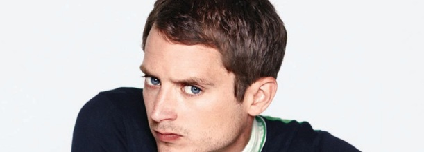 Cheat Sheet: Elijah Wood