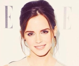 Emma Watson in talks to play Disney princess