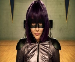 New Kick-Ass 2 trailer flies in