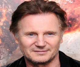 Liam Neeson and Giovanni Ribisi to join A Million Ways To Die…
