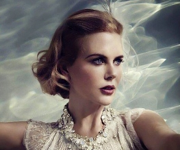 Grace of Monaco will hit cinemas in December
