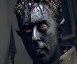 X-Men: Days of Future Past loses Alan Cumming