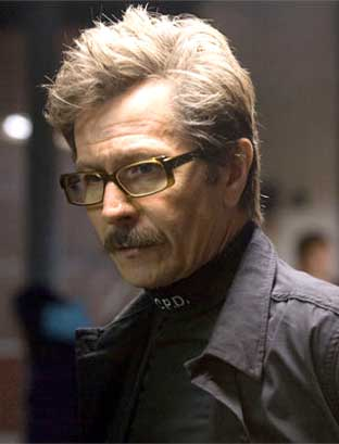 Gary Oldman will resist the Dawn of the Planet of the Apes