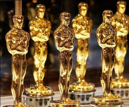 Oscars 2014 moved to March