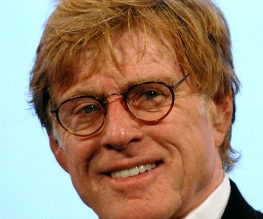 Captain America: The Winter Soldier may star Robert Redford!