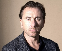 Tim Roth to team up with Tarantino a third time?