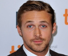 Ryan Gosling taking time out from acting too much