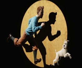 Steven Spielberg won't direct The Adventures of Tintin sequel