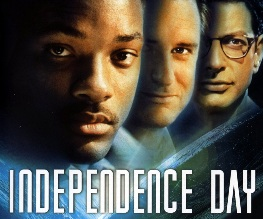 Roland Emmerich talks Independence Day 2