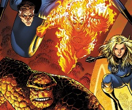 Fantastic Four reboot will start filming in June
