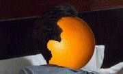 Orange(Wednesday)s and Lemons #110
