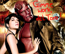 Hellboy 3 must be done, says Ron Perlman