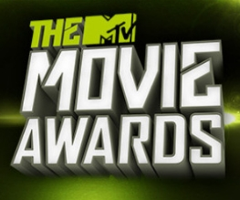 MTV Movie Awards 2013 – the winners