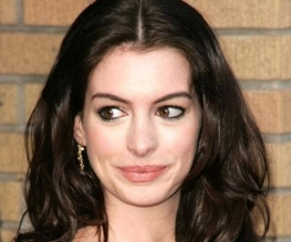 Hathaway and Nolan, together again