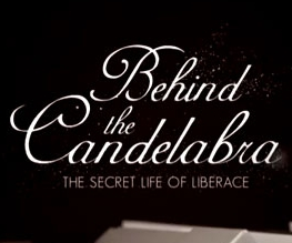 New Trailer for Steven Soderbergh's Behind The Candelabra