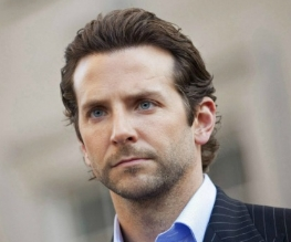 Bradley Cooper steps into Jane Got a Gun