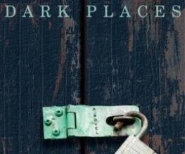 Chloë Moretz takes on Charlize Theron in Dark Places