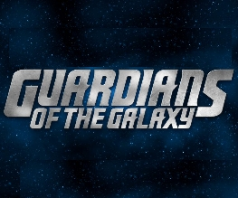 Lee Pace is Guardians of the Galaxy's villain