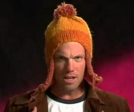 FOX bans Jayne's hat