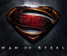 Man of Steel's new tv spot