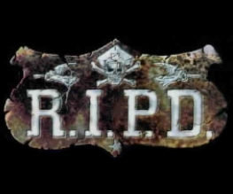 R.I.P.D. gets first trailer