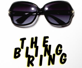 The Bling Ring's latest trailer