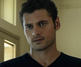 Adam Canto joins X-Men: Days Of Future Past