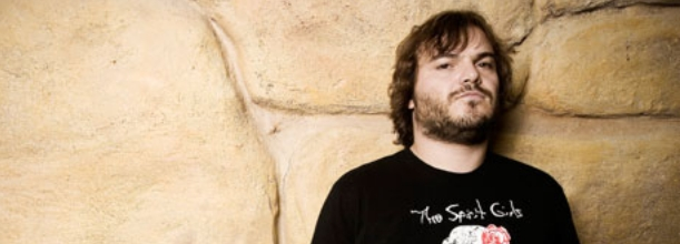 Cheat Sheet: Jack Black