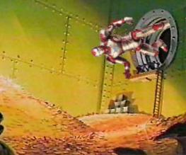 "Iron Man 3 makes bank, Pain & Gain ""profitable"""