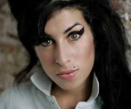 Amy Winehouse documentary in the works