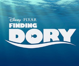 Finding Nemo sequel Finding Dory confirmed