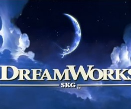 DreamWorks to produce Church abuse scandal film