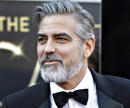 George Clooney to get Coronado High