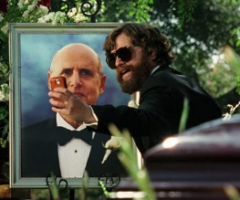 The Hangover Part III declares Las Vegas the worst place on earth