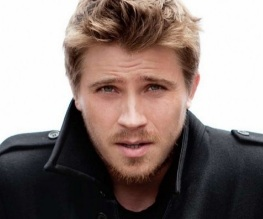 Garrett Hedlund returning for Tron 3