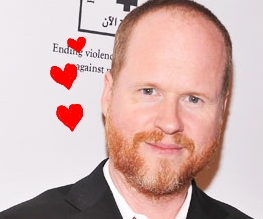 Joss Whedon gives us some clues about The Avengers 2