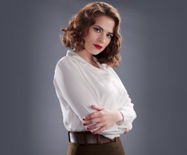 Hayley Atwell to take the lead in Tomb Raider: Survivor film?