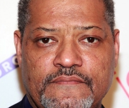 Laurence Fishburne to star in Rudderless