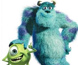 Monsters University trailer is here – we wish we were monsters