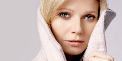 Cheat Sheet: Gwyneth Paltrow