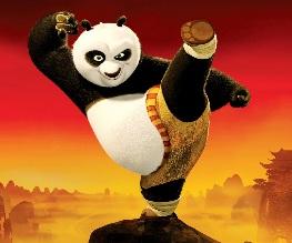 Bryan Cranston joins Kung Fu Panda 3