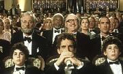 Best For Film's Favourite Flicks #16 – The Royal Tenenbaums